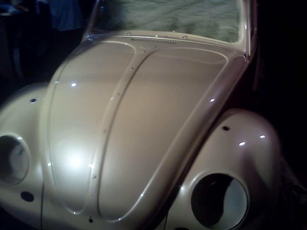 1970 beetle IMG471