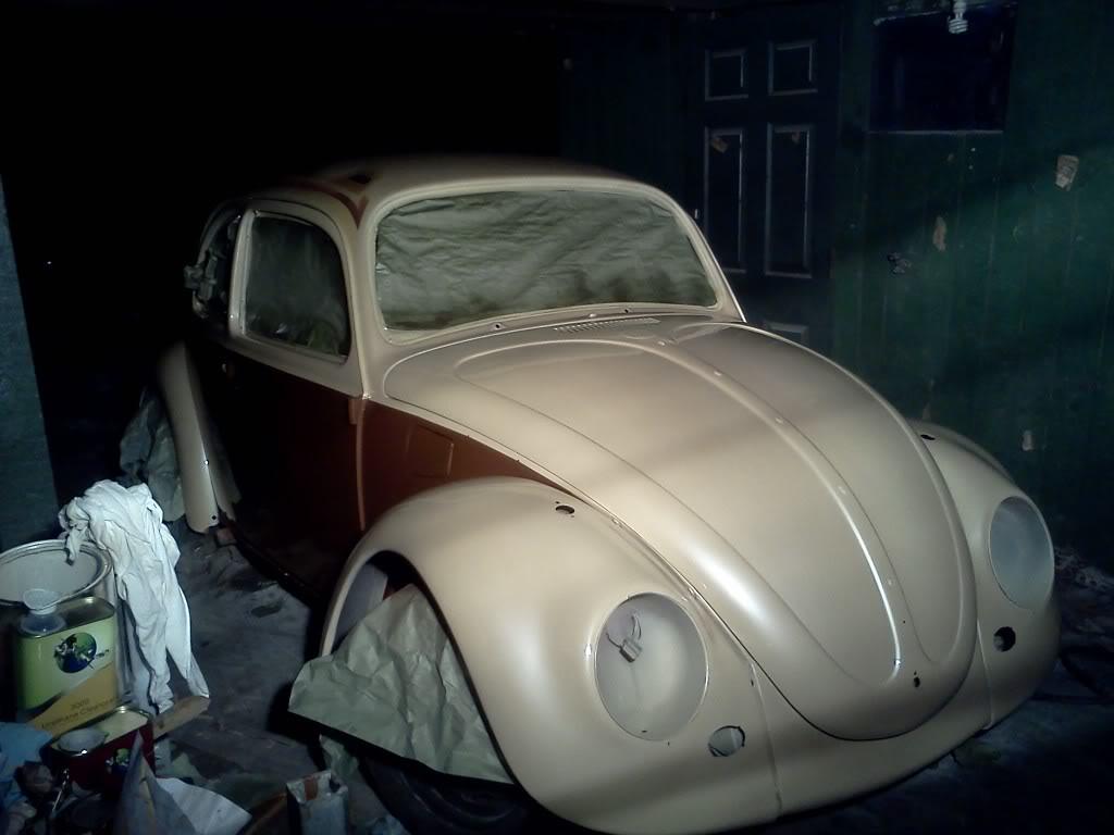 1970 beetle IMG474