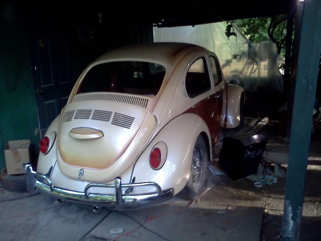 1970 beetle IMG480