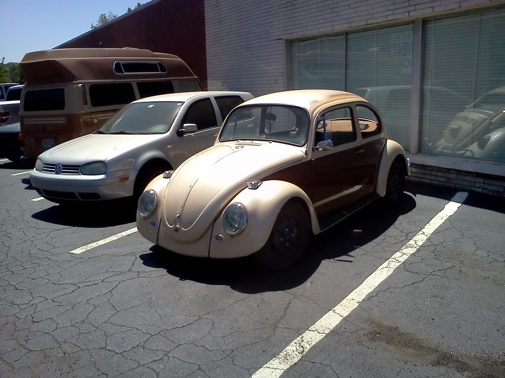 1970 beetle IMG481