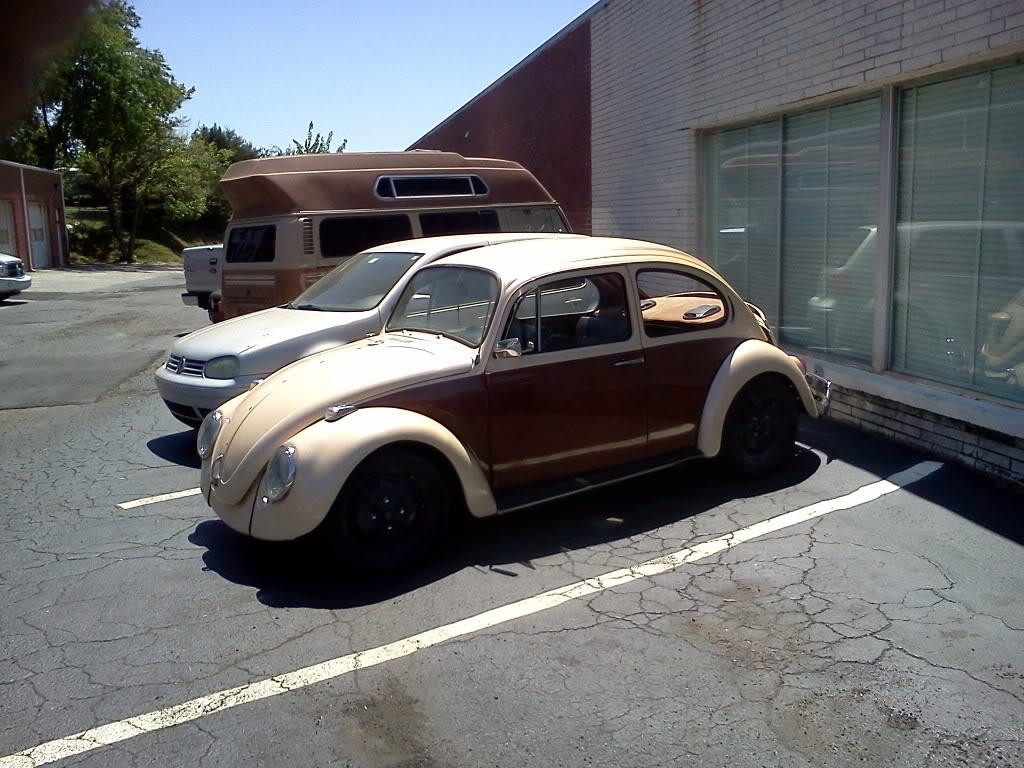 1970 beetle IMG482