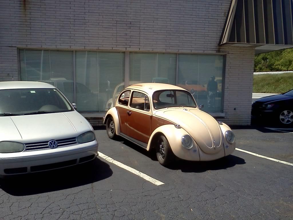 1970 beetle IMG483