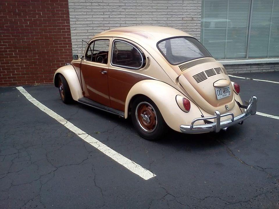 1970 beetle - Page 2 IMG513