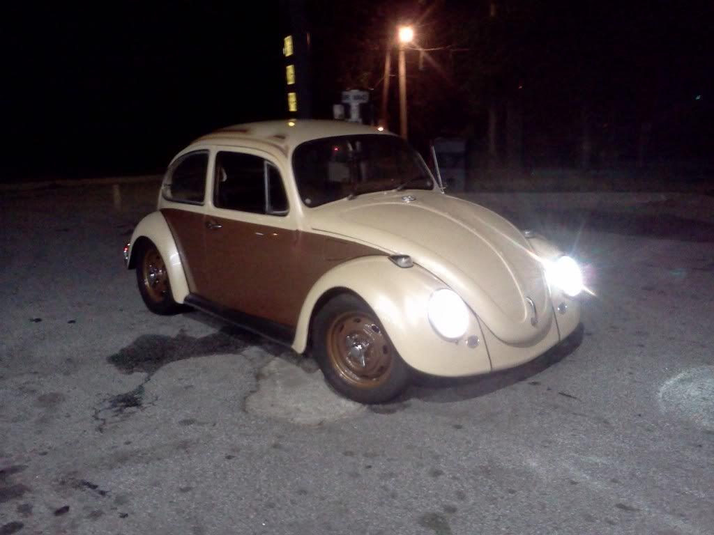1970 beetle - Page 2 IMG514
