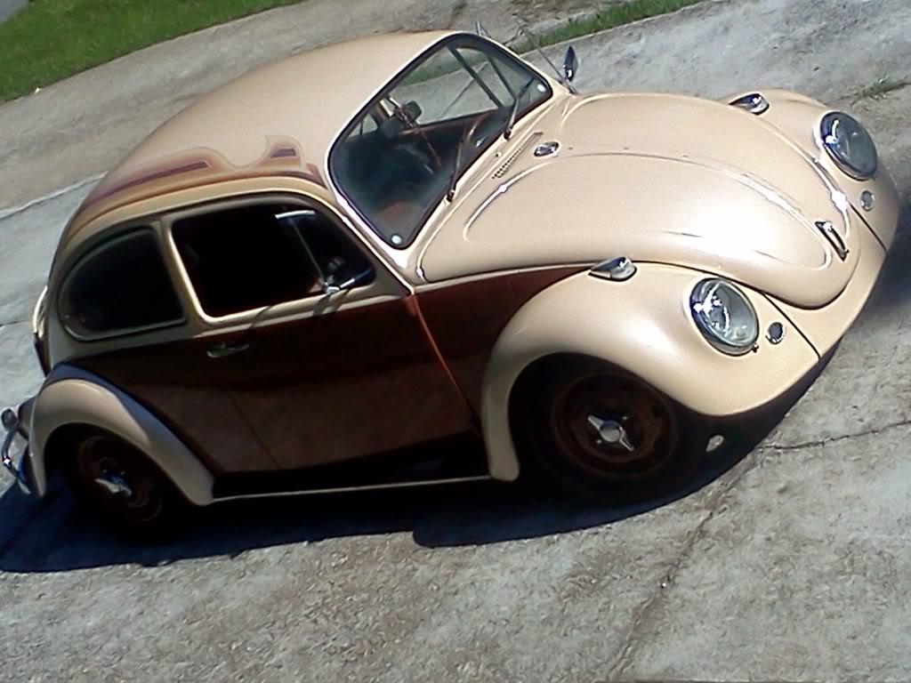 1970 beetle - Page 2 IMG518