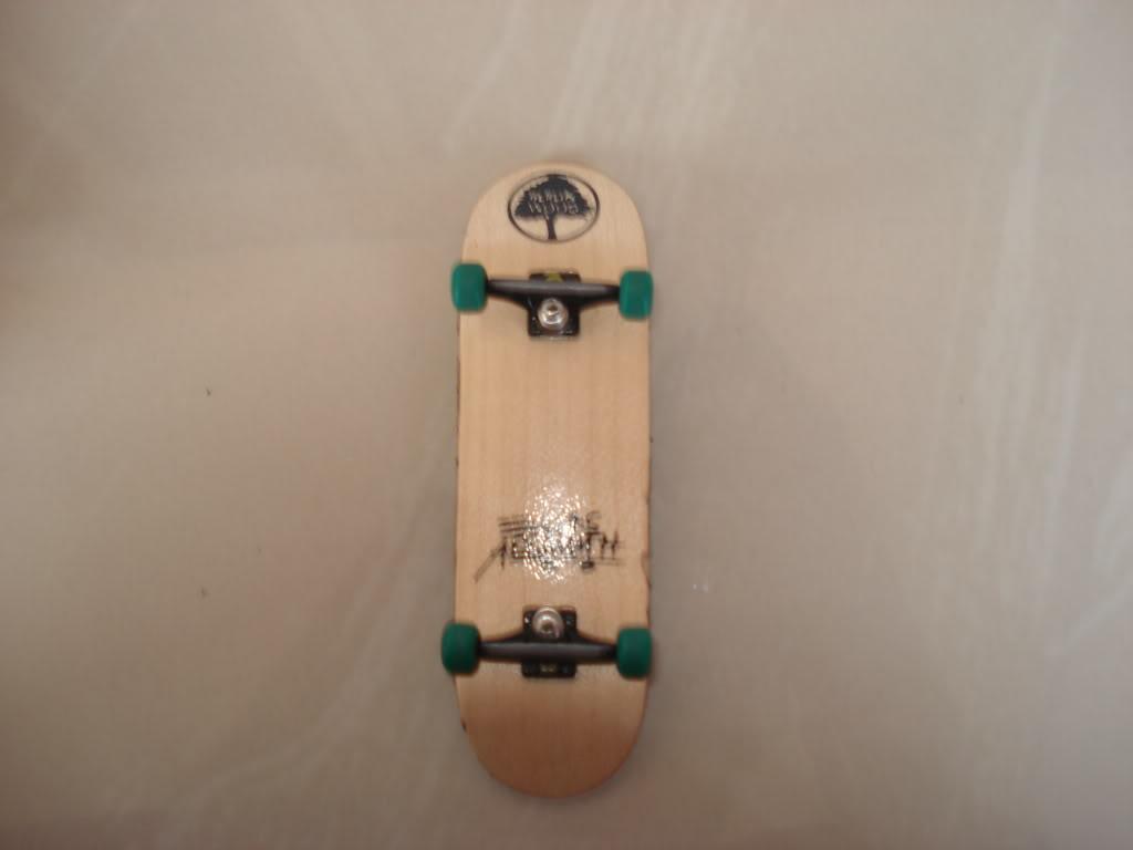 your fingerboard set-up - Page 7 DSC03962