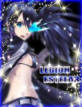 Legion Estelar