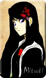 Taller de Avatares - Página 7 Mitsuki_zps4dd62c25