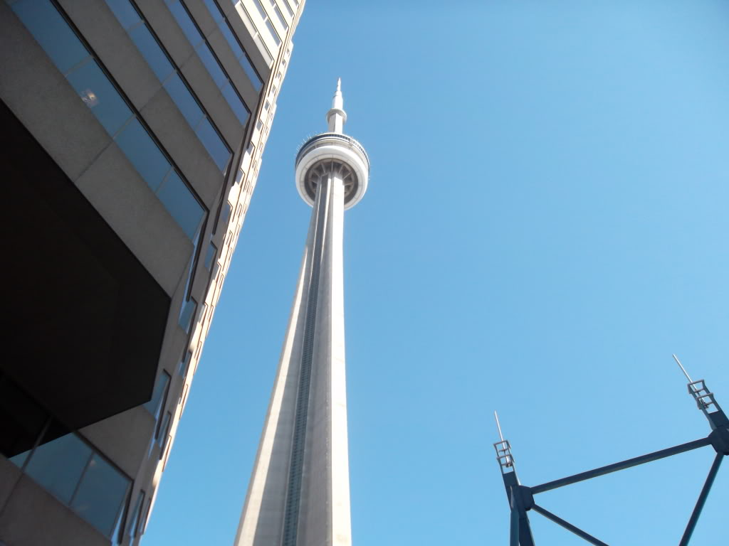 Ah Toronto! SAM_0115