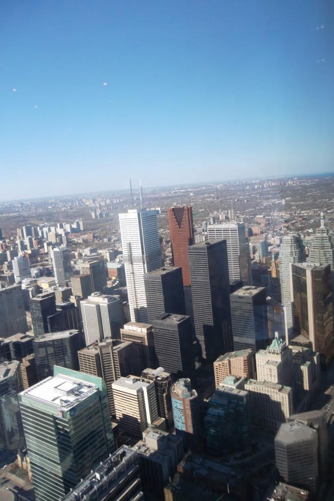 Ah Toronto! SAM_0136