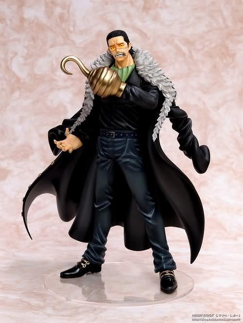 Baron Devlin Grey - Vampiro Nobre/Épico 002