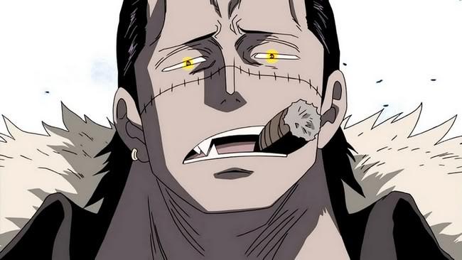 Baron Devlin Grey - Vampiro Nobre/Épico 20100420150006Crocodile2