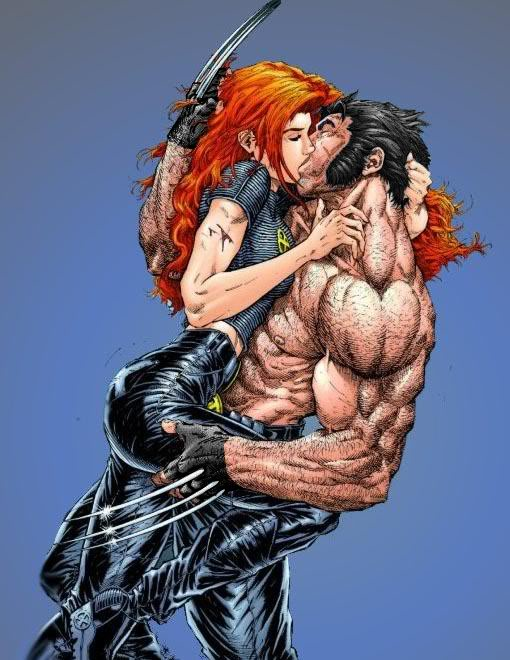 Jack Logan [Zelador] Wolverine18