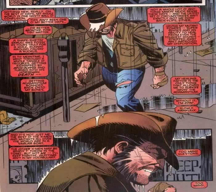 Jack Logan [Zelador] Wolverine20