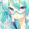 Okuu renaît en Astrea  Avatar27
