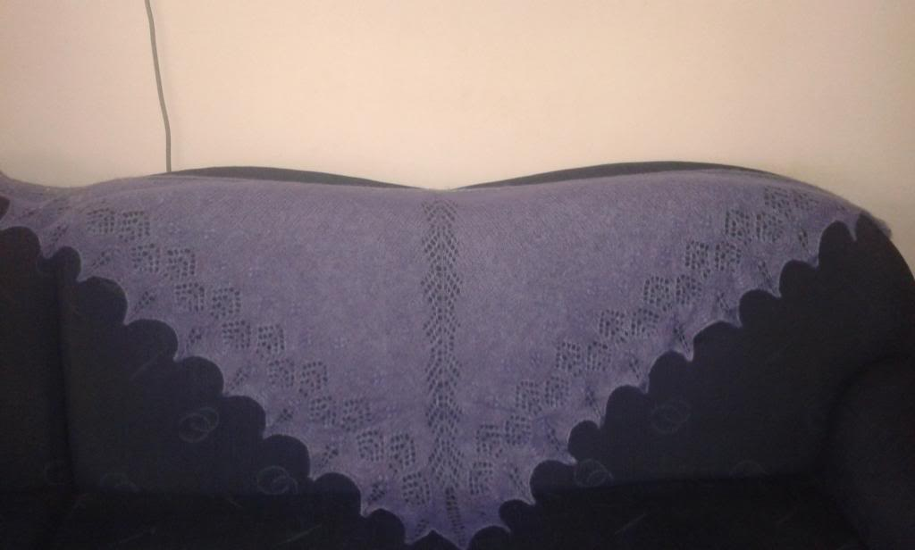Provocare nr.6 (tricotat) - Sal - Pagina 11 20130815_125403