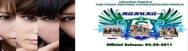 Haruka Layout Banner Contest - Page 3 Ay_ewan_1_web-large