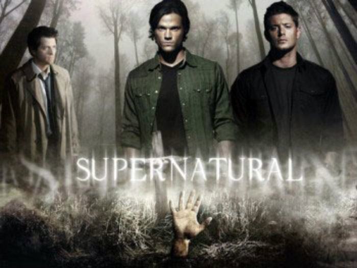Series de TV que te gustan. Supernatural-temporada-7-1