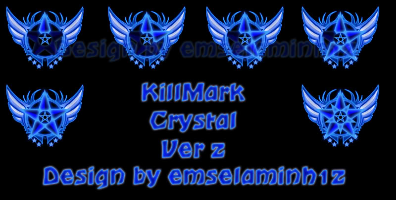 killmark-moi.blogspot.com Killmark CF 1112 Go.vn | Killmak CF 1112 Đẹp | Killmark CF 1112 mới nhất | Untitled-1copy-1