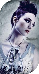 Summer J. Kavanagh