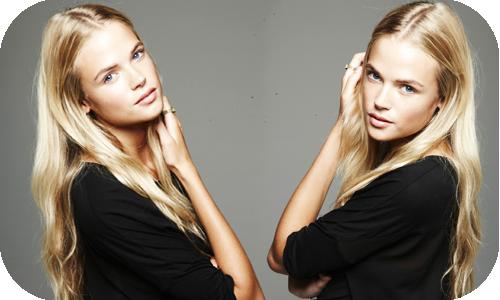 Riley Cerisse Novak {The Dangerous Beauty} Df1-1