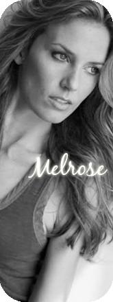 Melrose R. Bonnet