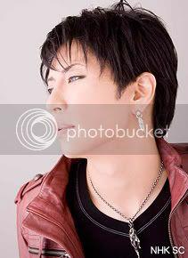 Gackt - pics Gackt_103