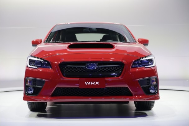 Thoughts on the new wrx?? Newwrx1_zpsc185bfdf