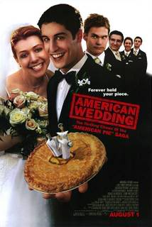 American Pie Collection 3