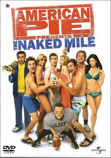 American Pie Collection 5