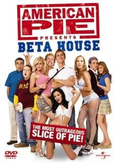 American Pie Collection 6