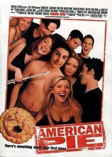 American Pie Collection American_pie