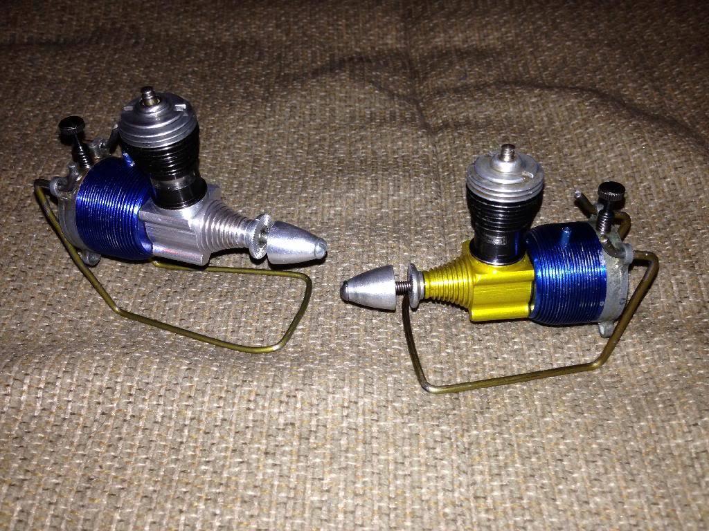 Fitting a .051 piston to a worn .049 cylinder? C3B6E9B3-6D41-4E52-A03E-C79147032A8C