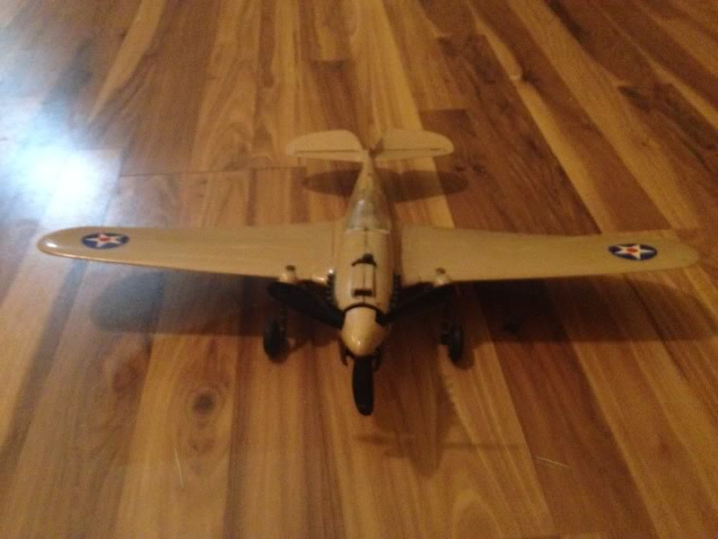 Best way to repair Cox plane parts? Null_zps6278bae9