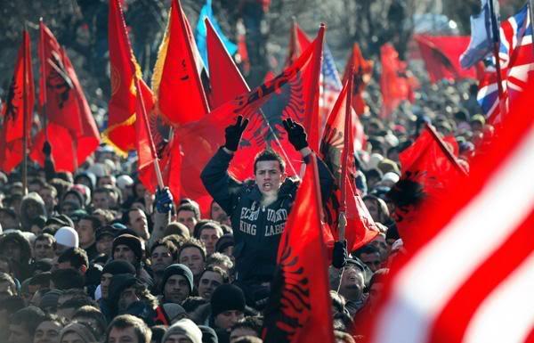 Disa foto per diten e Pavarsis ... Kosovo11_gallery__600x3851-1