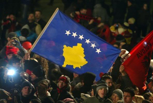 Disa foto per diten e Pavarsis ... Kosovo2_gallery__592x4001