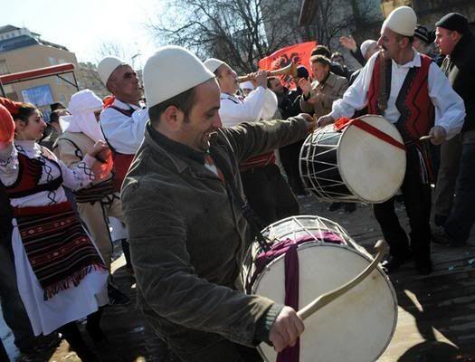 Disa foto per diten e Pavarsis ... Kosovo3_gallery__525x4001