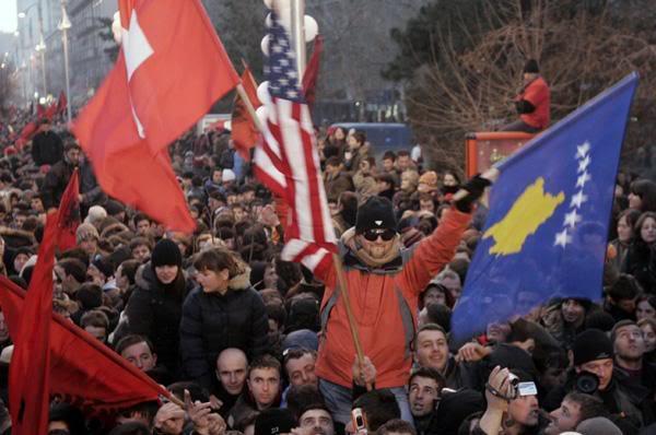 Disa foto per diten e Pavarsis ... Kosovo7_gallery__600x3981
