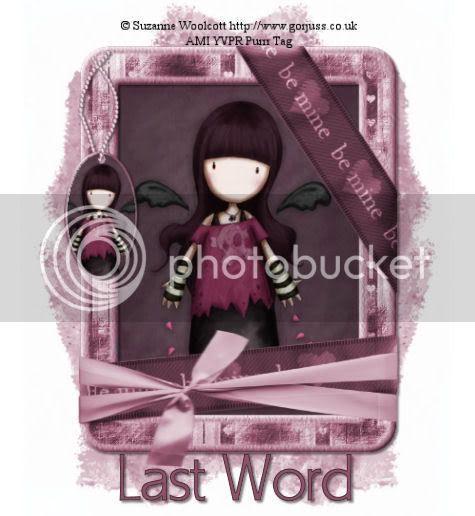 Who Has The Last Word Suzannewollcottgrabbagchallastwo-1