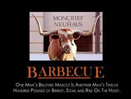 Motivational Posters - Page 2 Barbecue