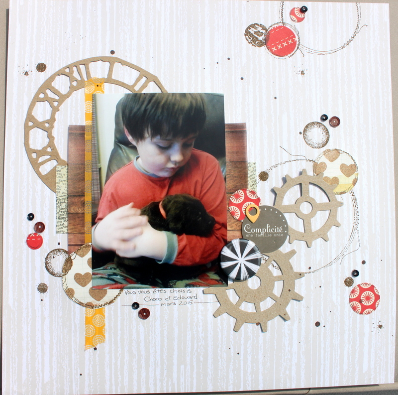 Pages kit 2 - 7septembre IMG_6926_zpsyo4pg92h