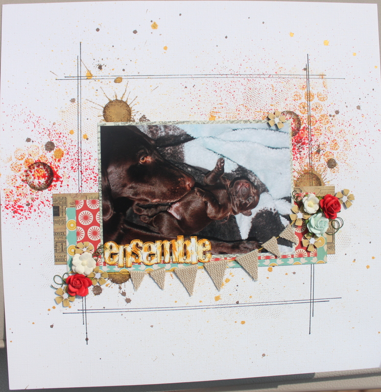 Pages kit 2 - 7septembre IMG_6931_zpsoyfxreur