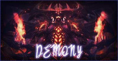 Demony w Sforze 1%20dem_zpslnsxnzzj