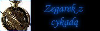 Sesja - Ostateczna Zagłada Cykada_zpsmvfok57m