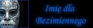 Sesja - Ostateczna Zagłada Imie_zpsl8vai6li