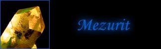 Sesja - Ostateczna Zagłada Mezurit2_zpssspxgsio