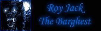 Sesja - Ostateczna Zagłada Roy%20jack_zpskqak35zw