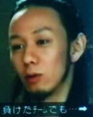 YOH's ultimate picture thread Yosuke6