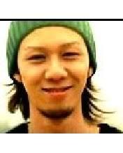 YOH's ultimate picture thread Orangerange_kizuna02yohsmilecut