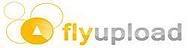 اسرع متصفح من موزيلا FlyUpload